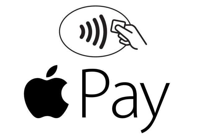 SIVEK HOTELS hotels now accept Apple Pay payments
