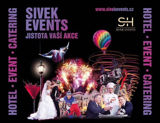 SIVEK EVENTS